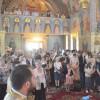 """Aniversare la biserica """"Izvorul Tămăduirii"""" din Oradea - 80 de ani de la târnosirea bisericii"""