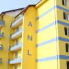 Scad chiriile pentru locuințele ANL