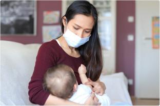 Studiu în Israel. După prima doză de vaccin anti-Covid - Anticorpi în laptele matern