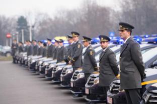 Răspunderea funcţionarilor pentru deciziile abuzive luate - Războiul împotriva românilor (II)