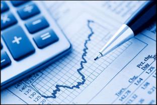 ANAF. Anularea unor obligaţii fiscale accesorii - Entităţi beneficiare - condiţii
