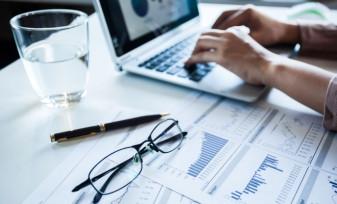 AJFP Bihor. Termen 15 decembrie - Anularea obligațiilor de plată accesorii