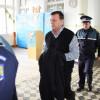 Fostul adjunct al IPJ Bihor, Ioan Brîndaş, condamnat definitiv - Închisoare cu executare