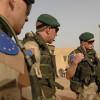Germania dezvoltă tacit o armată cu ajutorul României şi Cehiei - Armata Uniunii Europene