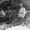 100 de ani. Marşul spre Marea Unire 1916-1919 - Reorganizarea Armatei Române (ianuarie-iunie 1917)
