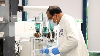 AstraZeneca este sigur şi are o eficacitate de 79% - Studiu realizat în SUA