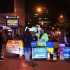 Cel puţin 22 de persoane şi-au pierdut viaţa şi aproape 60 au fost rănite - Atentat în Manchester