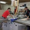 MECRMA: Schema de ajutor de minimis pentru sprijinirea IMM-urilor
