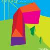 La Casa CiM, din Parhida - Încep Atelierele Cultura în Mișcare