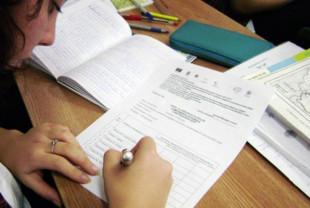 ANAF. Certificatul de atestare fiscală – Se schimbă regulile de obţinere