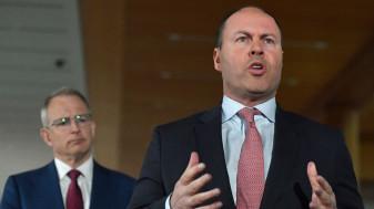 Australia forțează Google și Facebook să plătească media internă - O premieră aşteptată