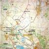 Centura Oradiei către Autostrada Transilvania - Legătură pe patru benzi, aprobată