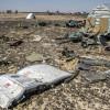 Cel puţin 16 militari ruşi se află în stare critică - Avion militar prăbușit în Siberia