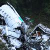 Avion de pasageri prăbuşit în Pakistan - Cel puţin 42 de morţi