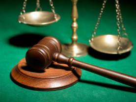 Înalta Curte de Casație și Justiție - Conducerea unui vehicul fără permis de conducere
