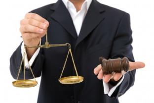 Avocatul Crișanei:  Construcțiile fără autorizație - Decizie obligatorie în materia răspunderii contravenționale