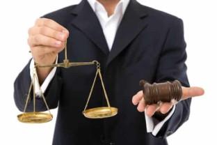 Avocatul Crișanei - Reglementare Cod civil: Dreptul de retenție