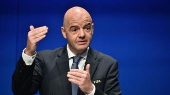 Fotbalul mondial ar putea suferi modificări - Competiţii şi echipe mai puţine