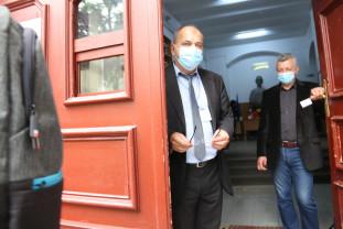Bacalaureat 2020 în Bihor - 100 de elevi au chiulit de la prima probă