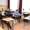 Sesiunea de toamnă a examenului de bacalaureat - Promovabilitate de 26,11%