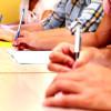 7.858 de elevi, 49 centre de examen - Luni încep simulările la bacalaureat