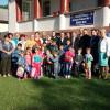Școala Primară Băița - Ghiozdane cu surprize