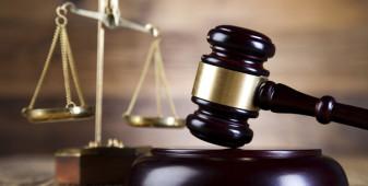 Avocatul Crișanei - Buna credință în materie de carte funciară. Condiții legale