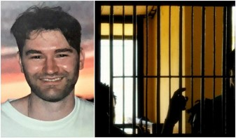 Închis în China de 5 ani pentru un presupus prejudiciu de 60 de dolari - Abandonat de statul român