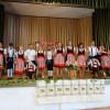 Universitatea Partium - Balul strugurilor, o sărbătoare tradiţională