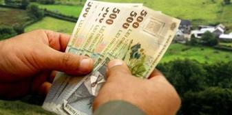 CJAPIA Bihor - Campania 2019 - Stadiul plăților regulare