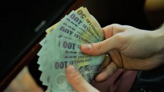 MFP. IMM-urile și microîntreprinderile - Granturi pentru plata dobânzilor și comisioanelor