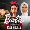 Noi păpuși Barbie lansate pe piaţă - Inspirate de femei celebre