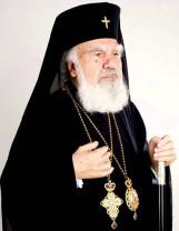 Valeriu Anania este el cu adevărat numai în propriile pagini - La Vatra Văratecului