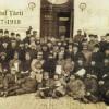 La 99 ani de la Unirea Basarabiei cu țara, accident istoric dincolo de Prut - Basarabia, o lacrimă pe obrazul României