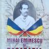 Eminescu şi Basarabia