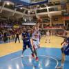 Liga Campionilor la baschet masculin - Ei mențin Oradea cu șanse de calificare