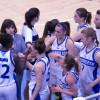 U CSM Oradea – CSM Târgoviște - Meci de gală la ultima reprezentație