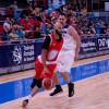 Liga Campionilor la baschet masculin - Leii Roşii încep aventura europeană