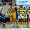 România - Slovenia - Preliminariile Eurobasket 2019 încep la Oradea