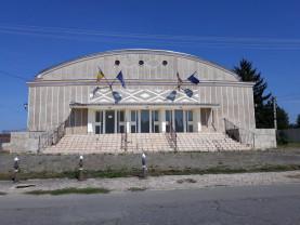 Beiuș. Instituțiile culturale din municipiu - Reiau programul cu publicul