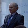 """Profesorul vulcanist Ilie Rus - """"Promotor al excelenței în educație"""""""
