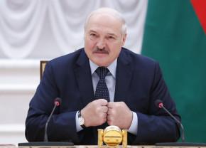 Încă un pas spre încorporarea Belarusului în Federaţia Rusă - Ocuparea Poloniei, sărbătoare naţională
