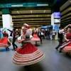Campanie de promovare a județului - Țara Bihorului, făcută cunoscută în nordul Italiei