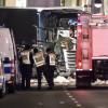 Bilanţul victimelor a ajuns la 12 morţi şi aproape 50 de răniţi - Atac terorist la Berlin