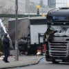 Tragedia din Berlin, un act de răzbunare pentru atacurile din Siria - SI revendică atentatul