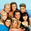 Beverly Hills 90210 - O versiune nouă
