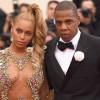 Beyoncé și Jay-Z s-au inspirat dintr-un poet musulman - Au ales nume pentru gemeni