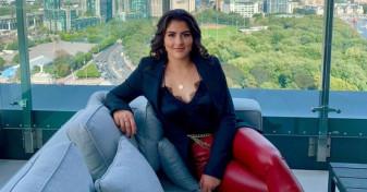 Bianca Andreescu profită de perioada de izolare - Și-a reluat vechi hobby-uri
