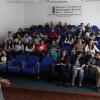 Biblioteca Județeană, concursul Speak Out - 200 de participanți, opt câștigători