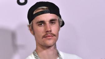 După ce a fost acuzat de agresiune sexuală - Bieber cere despăgubiri de 20 de milioane de dolari